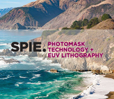 2018 SPIE Photomask Technology and EUV Lithography Conference