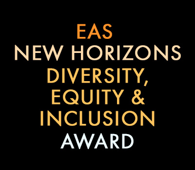EAS New Horizons